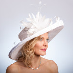 Bonnets Hat Hire-73