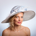 Bonnets Hat Hire-74