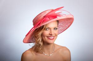 Bonnets Hat Hire-78