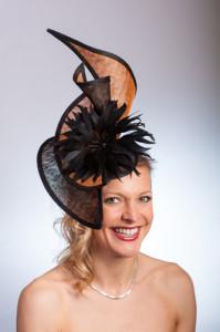 Bonnets Hat Hire-8