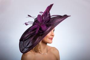 Bonnets Hat Hire-81