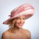 Bonnets Hat Hire-82