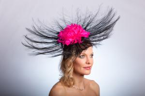 Bonnets Hat Hire-85