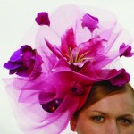 hot-pink-wedding-hat-by-Vivien-Sheriff
